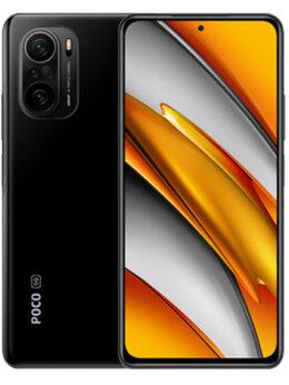 Мобильные телефоны - Новый, оригинальный Xiaomi Poco F3 NFC 6/128GB…, 0