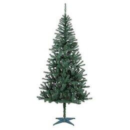 Ёлки живые - Ель Royal Christmas Kansas 953120 (120 см), 0