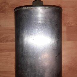 Фляги - Большая фляга колба, 0