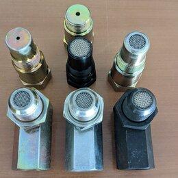 Выхлопная система - Обманка лямбда зонда с миникатализатором ЕВРО 3-4-5, 0