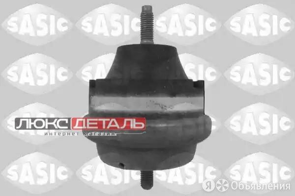 SASIC 2700032 SAS2700032_подушка ДВС правая\ Citroen Berlingo/Xsara Picasso 99  по цене 1763₽ - Отопление и кондиционирование , фото 0