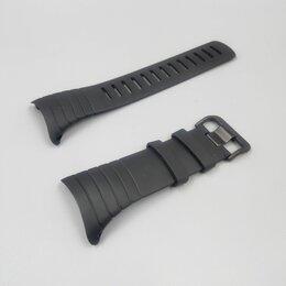 Ремешки для умных часов - Ремешок для умных часов SUUNTO Core, 0
