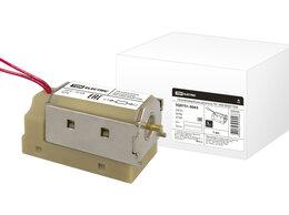 Раскладушки - Независимый расцепитель РН 1600 ВА89 TDM…, 0