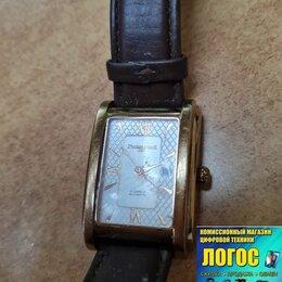 Наручные часы - Часы серии «Русское Время 1930», 0