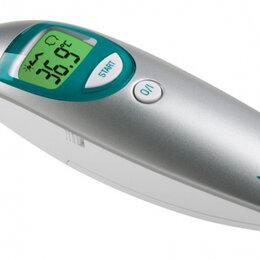 Термометры - Термометр медицинский инфракрасный Medisana FTN (бесконтактный), 0