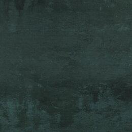 Плитка из керамогранита - Плитка Италон Surface 610010000803 Steel Nat Керамический гранит  120x60, 0
