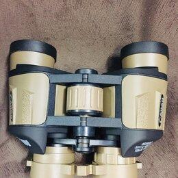 Бинокли и зрительные трубы - Бинокль Canon, 0
