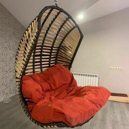 """Подвесные кресла - Подвесное кресло """"Шмель"""", 0"""