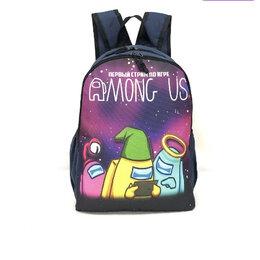 Рюкзаки, ранцы, сумки - Рюкзак для школы, 0
