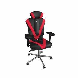 Компьютерные кресла - Кресло Victory, 0