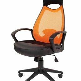 Компьютерные кресла - Офисное кресло CHAIRMAN 840, 0