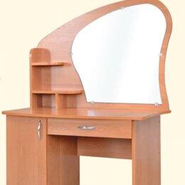 Столы и столики - Стол туалетный 5 нм 011.11, 0