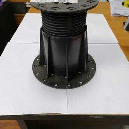Подложка - Регулируемоя опора 133-225 ММ от производителя KRONEX, 0
