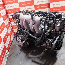 Двигатель и топливная система  - Двигатель NISSAN QG18DE на AD , 0