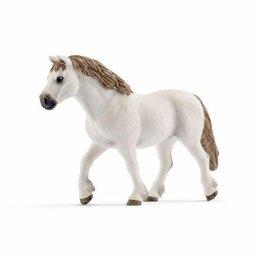"""Лошади - Кобыла """"Уэльского пони"""", 0"""