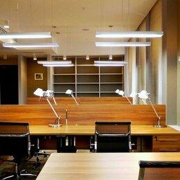 Настенно-потолочные светильники - Светильник светодиодный от производителя, 0