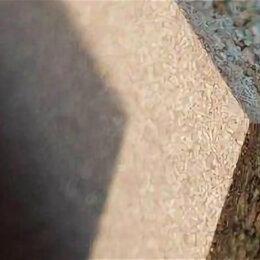 Стеновые панели - Плита дсп, 0