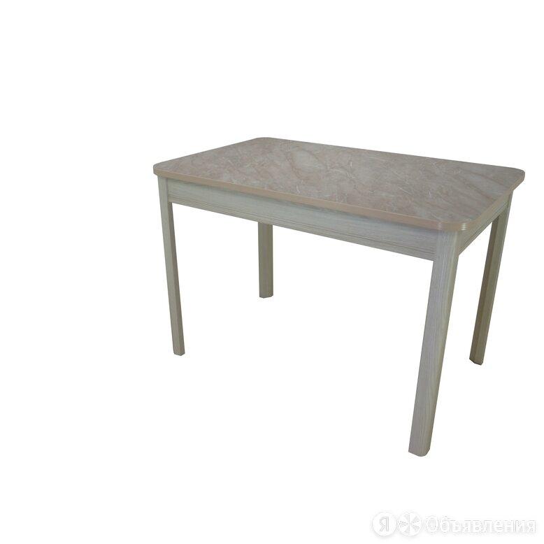 "Стол ""Модена"" по цене 7880₽ - Столы и столики, фото 0"