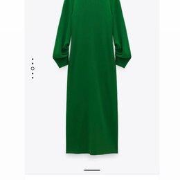 Платья - Новое платье Zara, 0