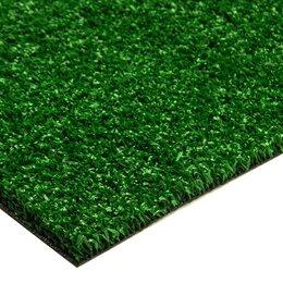 Искусственная трава - Искусственная трава Vebe Dundee 2 м, 0