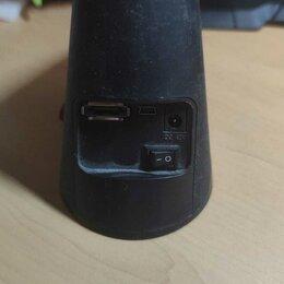 Прочие комплектующие - Док-станции для HDD, 0