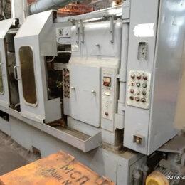 Токарные станки - Токарный автомат жа0340-2783, 0