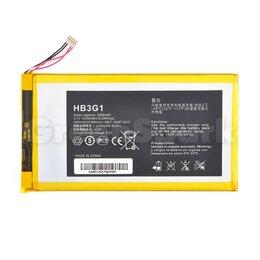 "Аккумуляторы - Аккумулятор для Huawei MediaPad 7 Classic/7 Lite/T1 7.0"" T1-701U/T2 7.0&..., 0"