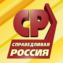 Вещи знаменитостей и автографы - Сергей Миронов (с автографом), 0