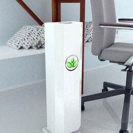 Устройства, приборы и аксессуары для здоровья - Рециркулятор ультрафиолетовый бактерицидный , 0
