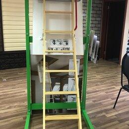Готовые конструкции - FAKRO  лестница LWK Plus, 0