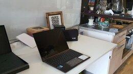 Ноутбуки - Ноутбук Asus Zenbook S UX393EA, 0