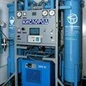Производственно-техническое оборудование - ТАдК-0,018 , 0
