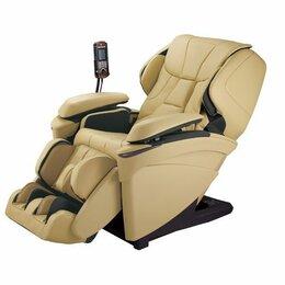 Массажные кресла - Массажное кресло Panasonic REAL PRO EP-MA99M, 0