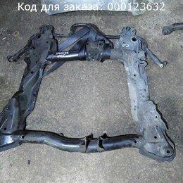 Запчасти  - Подрамник на Honda Integra DC5, 0