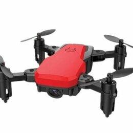 Квадрокоптеры - Квадрокоптер smart drone z10, 0