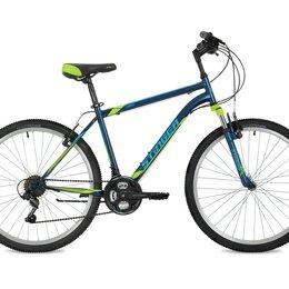 Велосипеды - Горный велосипед Stinger Caiman 26 (2018), 0
