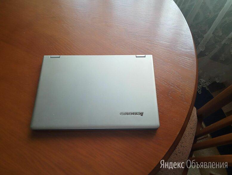 Ноутбуки по цене 6300₽ - Ноутбуки, фото 0