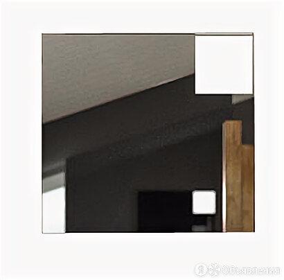 Зеркало Berloni Bagno Joy (600х20х500) с выключателем SS0600L по цене 15090₽ - Диваны и кушетки, фото 0