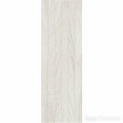 13099R плитка настенная Семпионе бежевый светлый структура обрезной 30x89,5 ... по цене 2269₽ - Плитка из керамогранита, фото 0