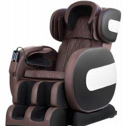 Массажные кресла - Массажное кресло VictoryFit VF-M81, 0
