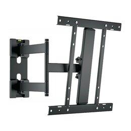 Кронштейны, держатели и подставки - Кронштейн HOLDER LCD-SU4601-B, 0