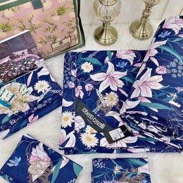 Постельное белье - Постельное белье с одеялом, 0