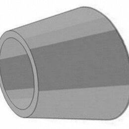Железобетонные изделия - Звено ЗК 16-132, 0