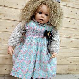 Другое - Кукла, 0