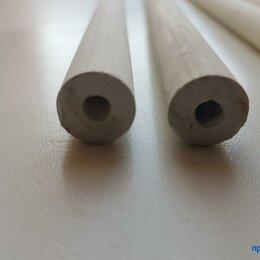 Измерительные инструменты и приборы - Трубки керамические муллитокремнеземистые МКР, 0