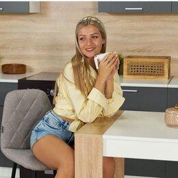 Мебель для кухни - Кухня Люкс 240, 0