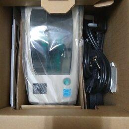 Принтеры чеков, этикеток, штрих-кодов - Принтер zebra lp 2824 plus, 0