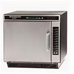 Микроволновые печи - Печь свч MENUMASTER JET519V2, 0