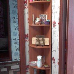 Шкафы, стенки, гарнитуры - Набор для прихожей, 0