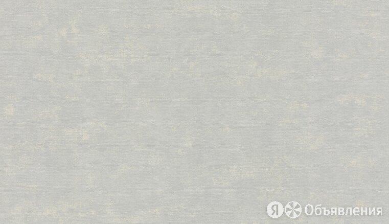 Обои 30125 Marburg Bombay Exclusive 0,92м х 10,05м винил на флизелине по цене 5100₽ - Обои, фото 0